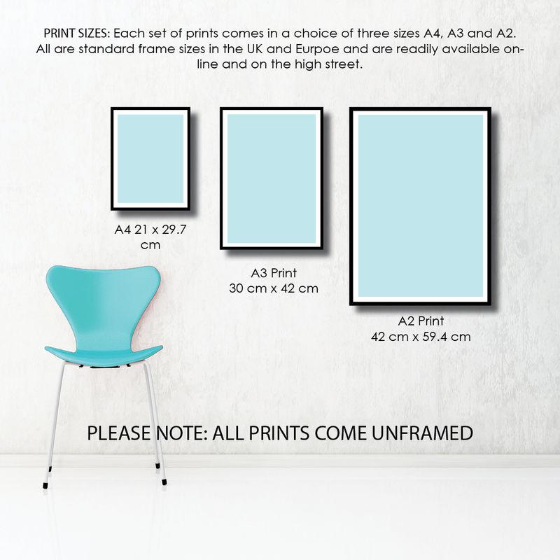 Luxury Photo Frame Sizes In Cm Ornament - Framed Art Ideas ...