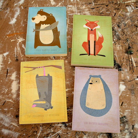 Woodland,Art-,Nursery,Critter,Set,of,4,Art,Blocks-,Pick,4-,5,x,7,Ready,to,Hang,Cute,Animal,for,Kids,Rooms,Print,Digital,Woodland_Nursery_Art,Wood_Art_Block,Art_For_Kids_Rooms,Woodland_Creature,Woodland_Critter_Art,Art_For_Children,Cute_Nursery_Art,Art_For_Nursery,Cute_Animal_Art,Fine_Art_Print,Kids_Art_Print,Woodland_Art,Ready_To_Hang_Art,wood,paper,ink,g