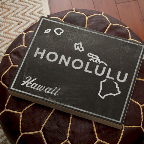 Honolulu,Art-,City,State,Art,Box-,Hawaii,Map,Print-,11,x,14-,of,Print,Digital,Gift_For_Her,Chalkboard_Art,United_States_Cities,Dorm_Room_Art,State_Map_Art,Graduation_Gift,Going_Away_Gifts,Map_Of_Hawaii,Hawaii_Map,Hawaii_State_Map,Honolulu_Hawaii,wood,paper,ink,glue,sealer