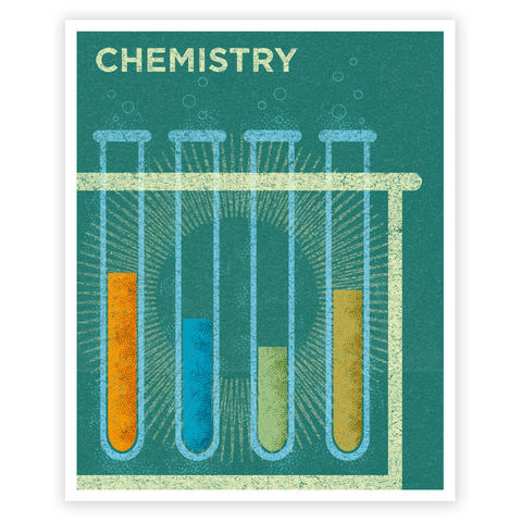 Science,Art,for,Girls,-,Boys,Room,Chemistry,Print,8,in,x,10,Retro,Kids,Wall,Digital,Kids_Wall_Art,Art_For_Kids_Room,Kid_Art_Print,Art_For_Boys_Room,Print_For_Boys_Room,Boys_Room_Decor,Retro_Science_Art,Science_Art_Print,Chemistry_Art_Print,Chemistry_Wall_Art,Boys_Chemistry_Art,Vintage_Science_Art,Science_Art_For_Girl,Pa