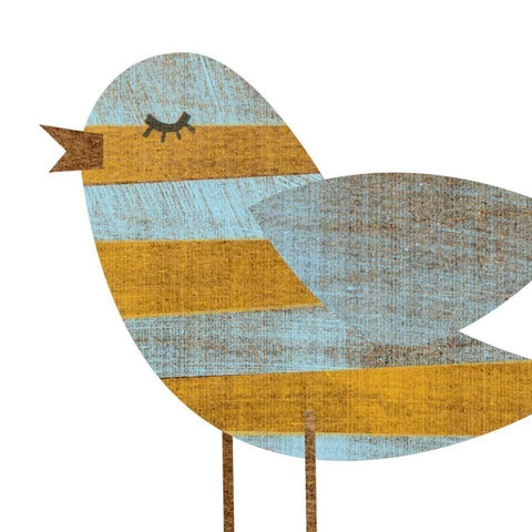 Yellow,Blue,Stripe,Bird,Collage,Print,5,x,7,Feminine,Art,Baby,Girl,Nursery,Print-,Art-,Decor,Girls,Room,Digital,John_W_Golden,Girls_Room_Art,Bird_Collage_Print,Baby_Girl_Nursery,Nursery_Bird_Print,Bird_Print_Nursery,Nursery_Bird_Art,Nursery_Bird_Decor,Feminine_Art,Bird_Art_Nursery,paper,computer