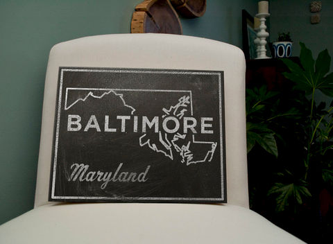 Baltimore,Art-,City,State,Map,Art,Box-,11,x,14,Print-,Chalkboard,Maryland,Print,Going,Away,Gifts,Digital,Black_And_White_Art,Chalkboard_Art,Baltimore_Art,Maryland_State_Map,City_Print,Honeymoon_Gift,United_States_Cities,Dorm_Room_Art,Living_Room_Office,Wedding_Gift,Art_Print_State,Maryland_Art_Print,Going_Away_Gifts,wood,paper,ink,glue,seal
