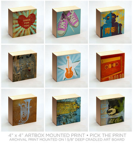 Art,on,Wood,Box,Wall,Decor-,Pick,the,Print-,4,x,4-,Gift-,Gift,for,Mom-,Dad,Gifts,Under,20,Print,Digital,Art_On_Wood,Gift_For_Mom,Small_Art,Art_Gift_For_Her,Art_Gift_For_Him,Art_Gift_For_Husband,Art_Gift_For_Wife,Dad_Gift,Computer_Art,Gift_For_Teacher,Gifts_Under_20,paper,ink,wood,glue,sealer