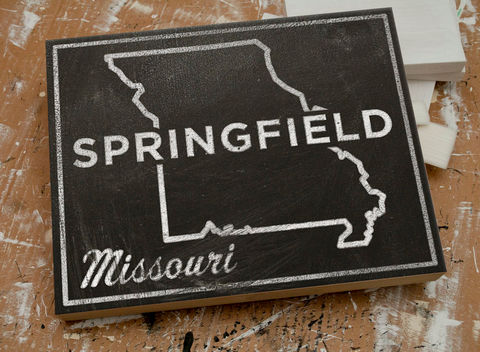 Gift,for,Her-,Springfield,Art-,City,State,Art,Box-,Missouri,Map,Print-,11,x,14-,of,Print,Digital,Chalkboard_Art,United_States_Cities,Dorm_Room_Art,State_Map_Art,Graduation_Gift,Going_Away_Gifts,Map_of_Missouri,Missouri_Map,Missouri_State_Map,Springfield_Missouri,wood,paper,ink,glue,sealer