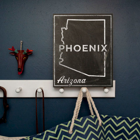 Gift,for,Girlfriend-,Phoenix,Art-,City,State,Art,Box-,Arizona,Map,Print-,11,x,14-,of,Print,Digital,Gift_For_Girlfriend,Chalkboard_Art,United_States_Cities,Dorm_Room_Art,State_Map_Art,Graduation_Gift,Going_Away_Gifts,Map_Of_Arizona,Arizona_Map,Arizona_State_Map,Phoenix_Arizona,wood,paper,ink,glue,sealer