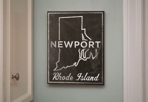 Newport,Art-,City,State,Art,Box-,Rhode,Island,Map,Print-,11,x,14-,of,Print,Digital,Gift_For_Her,Chalkboard_Art,United_States_Cities,Dorm_Room_Art,State_Map_Art,Graduation_Gift,Going_Away_Gifts,State_Map,Map_Of_Rhode_Island,Rhode_Island_Map,Rhode_Island_State,Newport_Rhode_Island,wood,paper,ink,glue,sealer