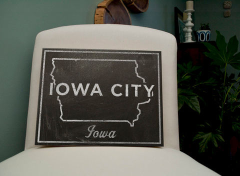 Gift,for,Girlfriend-,Iowa,City,Art-,State,Art,Box-,Map,Print-,11,x,14-,of,Print,Digital,Gift_For_Girlfriend,Chalkboard_Art,United_States_Cities,Dorm_Room_Art,State_Map_Art,Graduation_Gift,Going_Away_Gifts,Map_Of_Iowa,Iowa_Map,Iowa_State_Map,Iowa_City_Iowa,wood,paper,ink,glue,sealer