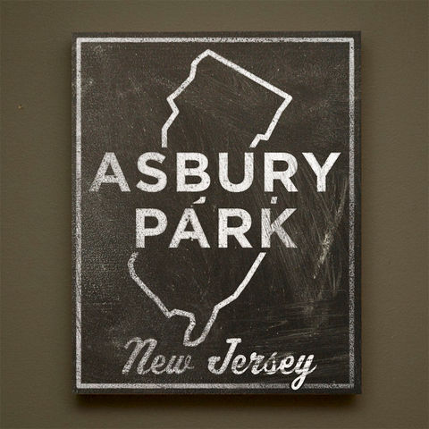 Gift,For,Man-,Asbury,Park,Art-,City,State,Art,Box-,New,Jersey,Map,Print-,11,x,14-,of,Print,Digital,Asbury_Park,Gift_For_Man,Chalkboard_Art,United_States_Cities,Dorm_Room_Art,State_Map_Art,Graduation_Gift,Going_Away_Gifts,New_Jersey_Map,Map_Of_New_Jersey,wood,paper,ink,glue,sealer