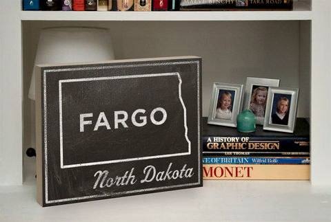 Fargo,Art-,City,State,Art,Box-,North,Dakota,Map,Print-,11,x,14-,of,Print,Digital,Gift_For_Her,Chalkboard_Art,United_States_Cities,Dorm_Room_Art,State_Map_Art,Graduation_Gift,Going_Away_Gifts,North_Dakota_Map,Dakota_State_Map,Fargo_North_Dakota,Map_Of_North_Dak,wood,paper,ink,glue,sealer
