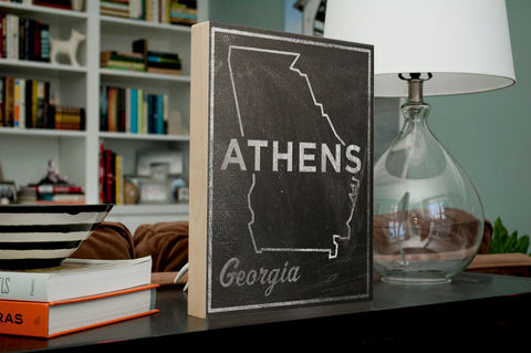 Athens,Art-,City,State,Art,Box-,College,Town,Print-,11,x,14-,Map,of,Georgia,Graduation,Gift,Print,Digital,State_Map_Art,Gift_Idea,United_States_Cities,Dorm_Room_Art,Athens_Georgia_Map,Georgia_State_Map,Graduation_Gift,College_Town_Print,Going_Away_Gifts,Map_Of_Georgia,Georgia_Graduation,Athens_Art,wood,paper,ink,glue,sealer