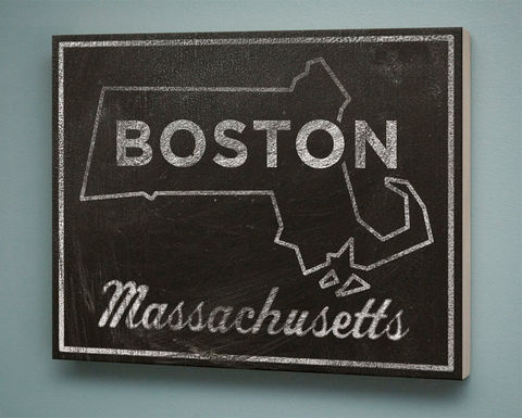 Boston,Art-,City,State,Art,Box-,11,x,14,Print-,Chalkboard,Massachusetts,Going,Away,Gift-,Gifts,Print,Digital,Black_And_White_Art,Chalkboard_Art,Boston_Art,City_Print,United_States_Cities,Dorm_Room_Art,Living_Room_Office,Wedding_Gift,State_Art_Print,Massachusetts_State,State_Print,Going_Away_Gift,wood,paper,ink,glue,sealer