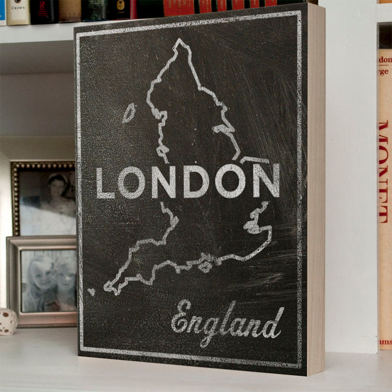 london england art black and white art town and country london art 11 x 14 london print gift. Black Bedroom Furniture Sets. Home Design Ideas