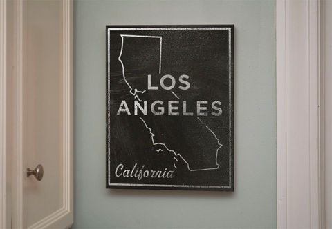 Los,Angeles,Art,City,State,Box-,11,x,14,LA,Print-,Chalkboard,Art-,Custom,California,Black,and,White,Print,Digital,Chalkboard_Art,Los_Angeles_Art,City_Print,Vintage_Look_Art,Minimalist_Art,Honeymoon_Gift,United_States_Cities,Dorm_Room_Art,Living_Room_Office,Wedding_Gift,Custom_State_Print,California_State_Art,Going_Away_Gifts,wood,paper,ink,glue,seal