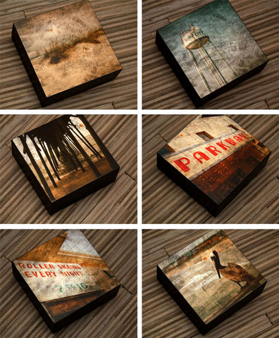 Photography,-,Rovinato,Series,Art,Box,Various,Sizes,Pick,the,Print,Rovinato Series, Rovinato Art Box, Rovinato Photograph, John W. Golden Photography