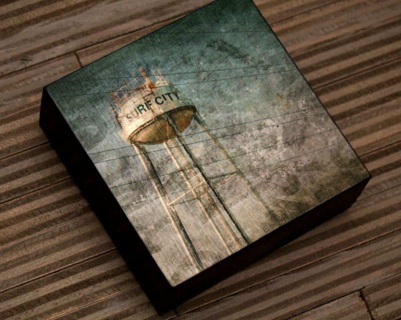 Photography - Rovinato Series Art Box - Various Sizes - Pick the Print - product images  of