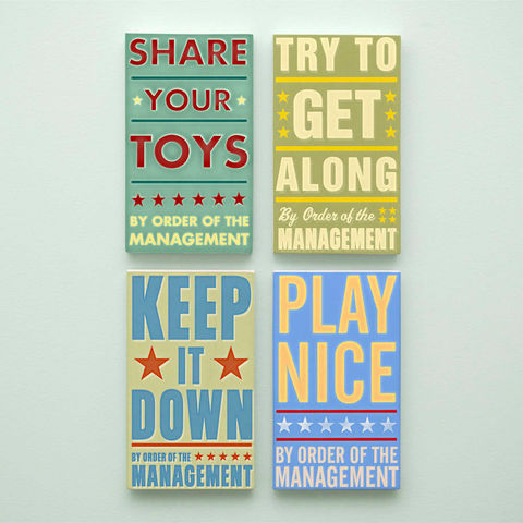 Kids,Room,Art,for,Playroom,Decor,Set,By,Order,of,the,Management,Word,Blocks,-,4,in,x,7,Prints,Children,Word_Art,Kids_Room_Art,Art_For_Playroom,By_Order_Of_The,The_Management,House_Rules,Cute_Kid_Art_Prints,Art_For_Children,Kids_Room_Sign,Kids_Wall_Decor,Playroom_Art,Playroom_Decor,Kids_Art_Prints,Paper,Ink
