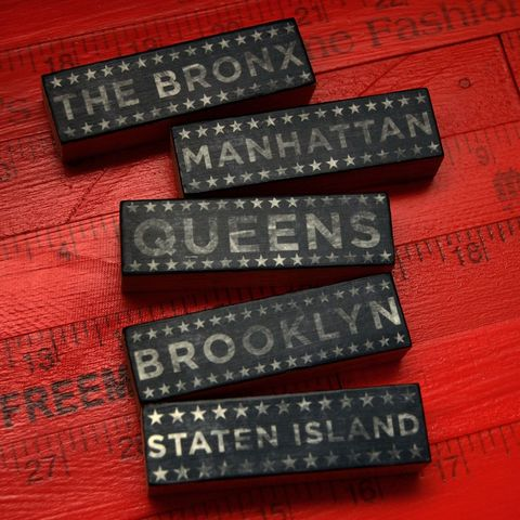 City,Blocks,-,Five,Boroughs,Neutral,Edition,Art,Block,Set,Illustration,Digital,wood,block,black,new_york,queens,bronx,manhattan,brooklyn,staten_island,fathers_day,dad,neutral,paper,ink,glue,sealer
