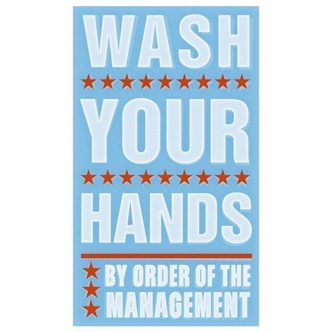 Wash,Your,Hands,Print,6,in,x,10,Children,Art,art,illustration,print,digital,parental,john_w_golden,wash,hands,blue,wash_your_hands,pastel_decor,paper,computer