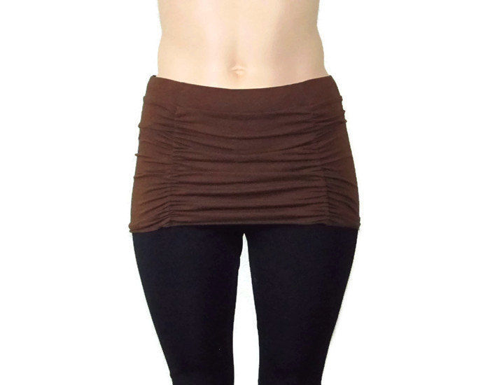 Find great deals on eBay for Skirted Yoga Pants in Women's Pants, Clothing, Shoes and Accessories. Shop with confidence.