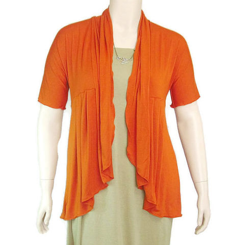 Cardigans & Wraps Collection - Kobieta Clothing Company