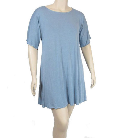 Womens,Bamboo,or,Beechtree,Jersey,Sleep,Shirt,-,Tee/Night,bamboo pajamas,Clothing,Women,Sleepwear,womens_pajamas,womens_nightgown,womens_sleep_shirt,womens_sleep_tee,custom_pajamas,custom_nightgown,plus_size_nightgown,petite_nightgown,womens_sleepwear,oversized_tee,universal_mama_team,bamboo,bamboo viscose,lycra