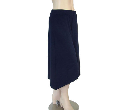 High-Low,Gauchos,,Asymmetrical,Wide,Leg,Capris,hi low pants, high low pants, hi low gauchos, high low gauchos,handmade,gauchos,wide leg pants,wide leg capris,wide leg gauchos,womens custom pants,custom pants,plus size pants,plus size capris,petite capris,plus size gauchos,petite  gauchos,  yoga pants