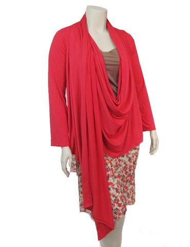 Maternity,Nursing,Cover,Cardigan,Wrap,nursing cover, breastfeeding cover, breastfeeding cardigan, nursing cardigan, nursing clothes, breastfeeding clothes,cardigan,asymmetrical cardigan,yoga wrap,bamboo wrap,bamboo cardigan,yoga top,yoga jacket, stretch knit jacket, womens jacket, wr