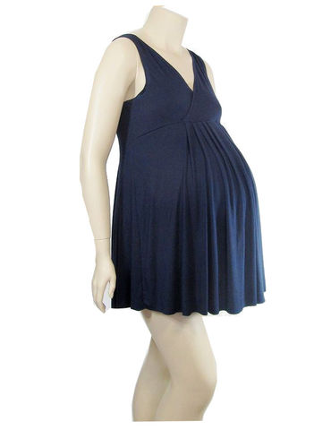The,Kobieta,Birth,Dress™,/,Maternity,Tunic,Postpartum,Nursing, birthing dress,birthing skirt,birth skirt,birth dress,homebirth, water birth, birthing center, natural birth,nursing dress,nursing tunic,natural birth,attachment parenting,maternity,natural childbirth, labor skirt,kobieta,bamboo,beechtree,lycra