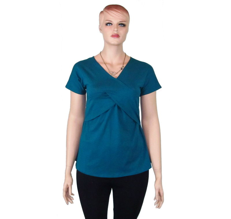 Maternity & Nursing Wear Collection