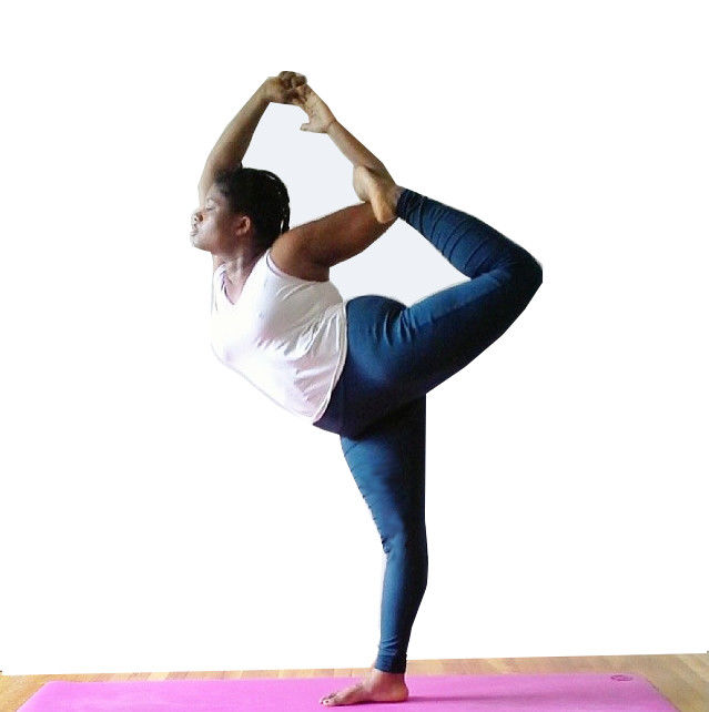 Kobieta Women's Yoga Leggings - Kobieta Clothing Company