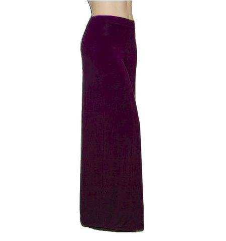 The,Kobieta,Palazzo,Wide,Leg,Pants,Wide Leg pants, palazzo pants,handmade pants,womens pants,wide leg pants,womens custom size pants,womens petite,pants,made to order,made to measure, custom palazzo pants, womens wide leg,foldover band pants,bamboo