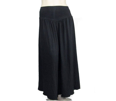 Womens,Super,Wide,Leg,Pants,-,Harem,Yoked,super Wide Leg pants,womens  wide leg pants,palazzo,wide leg pants,womens custom size pants,  plus size harem pants,womens petite harem pants,made to measure,palazzo pants,custom palazzo pants,custom wide leg,harem pants,super wide leg yoga pants,skirt pa