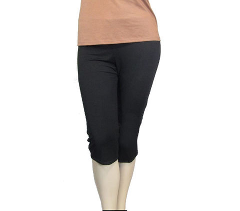 Women's Bootcut Yoga Pants - Petite to Plus Size - Kobieta ...