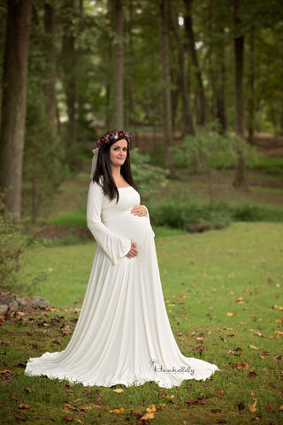 The,Kobieta,Maternity,Guinevere,Photo,Dress,maternity photography dress, maternity wedding,  Renaissance wedding, plus size wedding, split front maternity dress,maternity maxi dress, maternity long dress, plus size maxi dress, plus size maternity maxi dress,plus size dress, maternity dress, maxi dr