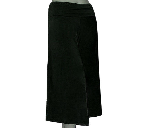 Bamboo Clothing Companies House: Bamboo/Organic Cotton Gauchos
