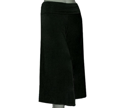 Bamboo/Organic,Cotton,Gauchos,-,Ready,to,Ship,in,a,variety,of,Sizes,and,Colors!