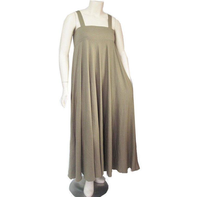 Maternity & Nursing Wear Collection - Kobieta Clothing Company