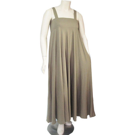 The,Kobieta,Boardwalk,Pocket,Maxi,Dress,pocket maxi dress, maxi dress, sundress, summer maxi dress, maxi dress with pockets, plus size maxi dress, petite maxi dress, custom size maxi dress,Bamboo dress