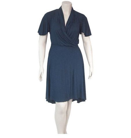 The,Kobieta,Draping,Wrap,Dress,Womens wrap dress,womens bamboo dress, eco friendly clothing, womens wrap top,wrap dress,plus size wrap dress,custom dress,petite dress,ruched dress,ruching design,draped dress,custom plus size, nursing dress,breastfeeding