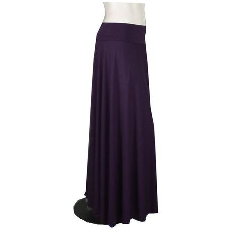 The,Kobieta,Grecian,Goddess,Maxi,Skirt,maxi skirt, womens maxi skirt,bamboo jersey maxi skirt, jersey maxi skirt,plus size maxi skirt, petite maxi skirt, custom size maxi skirt, made to measure maxi skirt, made to order maxi skirt,5x maxi skirt,4xmaxi skirt,3x maxi skirt