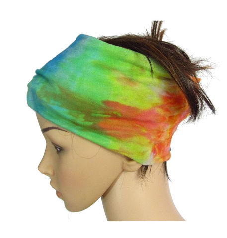 Solid,Color,or,Hand,Dyed,Tie,Dye,Bamboo,Jersey,Yoga,Head,Wraps/Bands,jersey headbands,yoga headband, yoga head wrap, bamboo jersey headband, bamboo jersey head wrap, organic headband, hand dyed headband,hari bands, handmade hairbands, handmade headband, tie dye headband, tie dye headwrap
