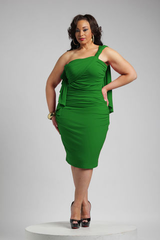 Mina,Dress plus size fashion curvy dresses party dress dress up plus size dresses ladies women