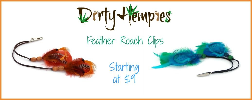feather-roach-clip