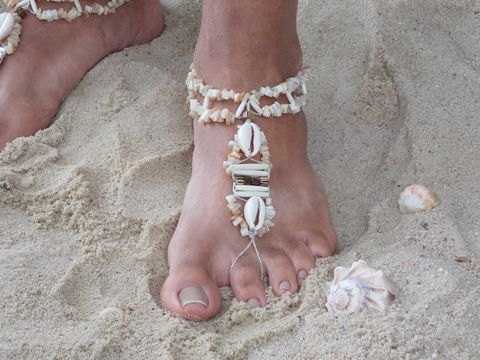 Aloha,Beach,Wedding,Barefoot,Sandals,for,Men,-,Mother,of,Pearl,Cowrie,Shells,beach-wedding-sandals-men, men-barefoot-sandals, men-beach-jewelry, hawaii, hawaiian-wedding, ceremony-sandals, beach-footwear, men-beach-footwear, guys-beach-footwear, guys-beach-shoes, men-beach-sandals, beach-barefoot-shoes, groom-sandals, groom-beach-