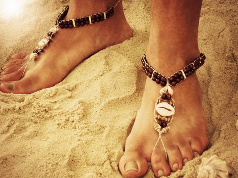 Men's,Cowrie,Shell,Barefoot,Sandals,-,Beach,Shoes,Seashell,Jewelry,men-brown-sandals, hemp-sandals-men, handmade-sandals-men, barefoot-sandals-men, hippie-sandals, beach-sandals, men-beach-wear, guy-beach-jewelry, hot-beach-guy, surf-jewelry, seashell-jewelry-men, shell-jewelry-guys, hemp-sandals-guys, dude-shoes, beach-