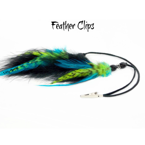 feather-roach-clips