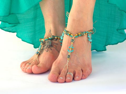 Anchor,Barefoot,Sandals,anchor-barefoot-sandals, nautical-barefoot-sandals, beaded-barefoot-jewelry, anchor, barefoot-sandals, barefoot-beach-jewelry, beach-barefoot-sandals, hemp-foot-jewelry, handmade, usa, hemp, colorado