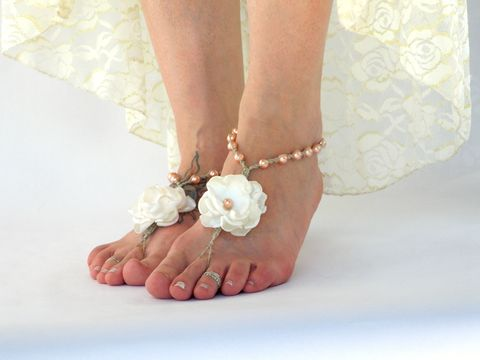 Flower,wedding,barefoot,jewelry,,beach,sandals,wedding-barefoot-sandals, wedding-foot-jewelry, barefoot-jewelry, flower-barefoot-sandals, bridesmaids-barefoot-jewelry, beach-foot-jewelry, beach-bride-sandals
