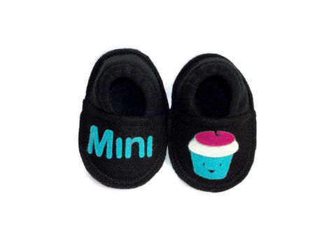 Mini,Muffin,Baby,Booties,,Soft,Sole,Crib,Shoes,baby-booties, mini-muffin, handmade-slippers-babies, soft-sole-baby-shoes, crib-shoes, baby-shoes, baby-slippers, valentine-baby-gift, cute-valentine-baby