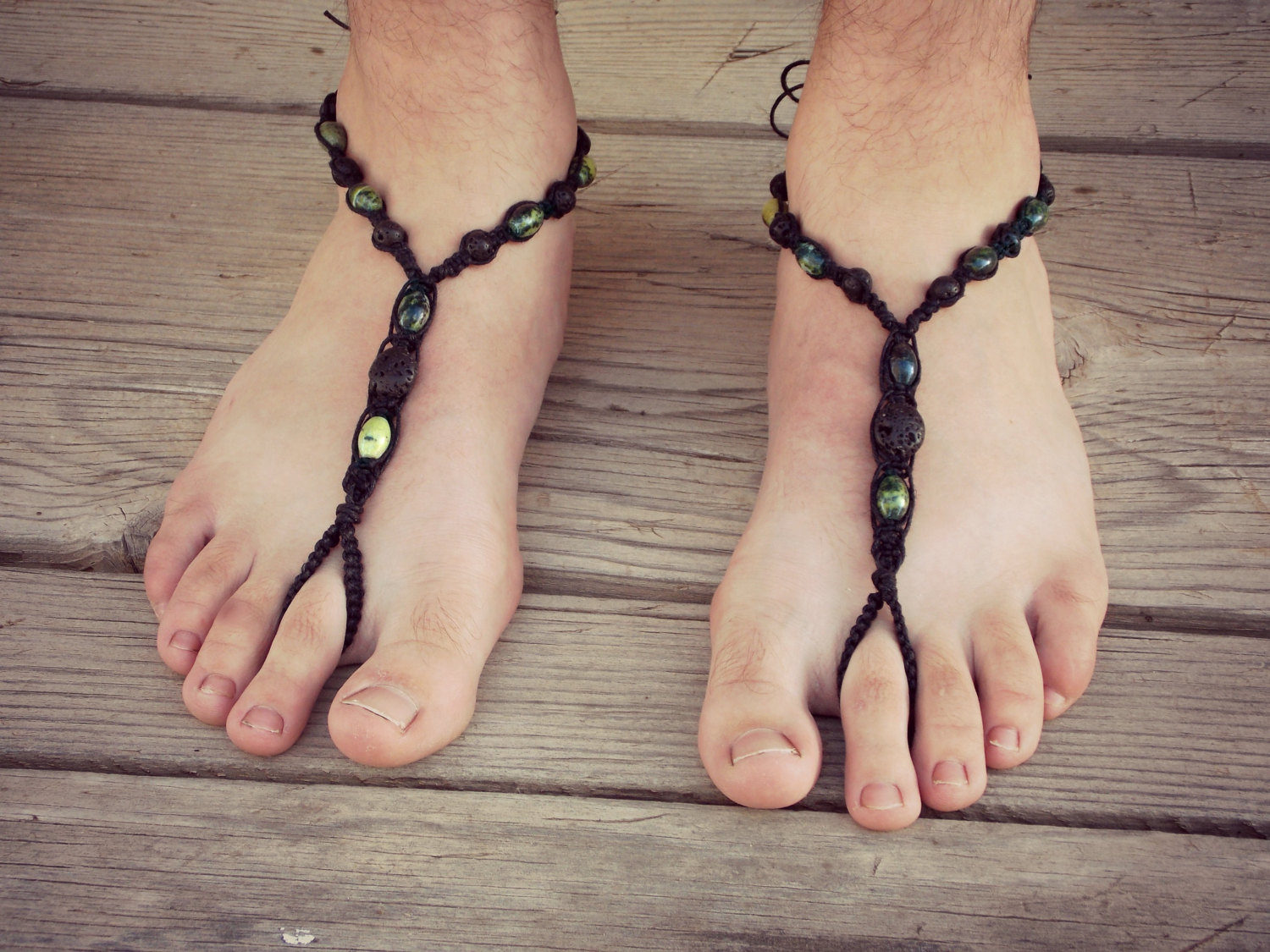 lava-black-barefoot-sandals-men